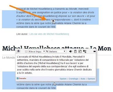 traduzione-imtranslator