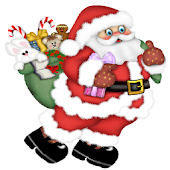 Download Christmas Songs APK on PC