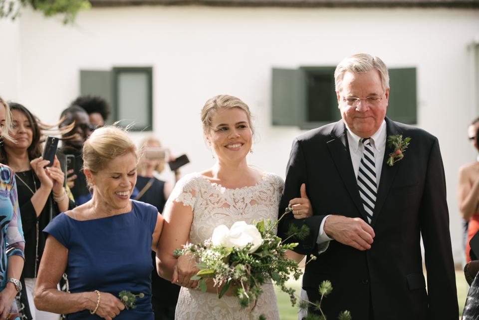 Hannah and Pule wedding Babylonstoren Franschhoek South Africa shot by dna photographers 487.jpg