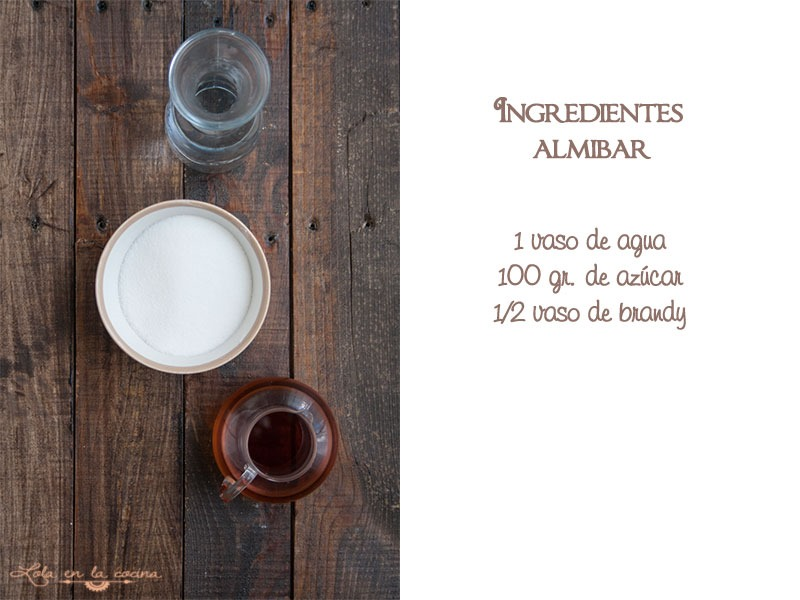 tarta-san-marcos-ingredientes3