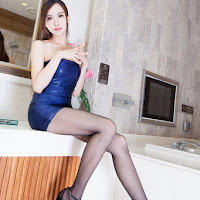 [Beautyleg]2014-10-06 No.1036 Dora 0034.jpg