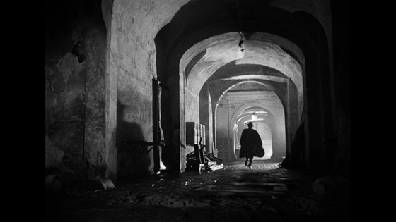 The Third Man courtesy of Studiocanal 06