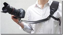 single-strap-2669108-web