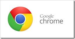 Offline Installers Standalone Versions Download Google Chrome