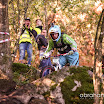 CT Gallego Enduro 2015 (173).jpg