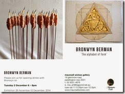 bronwyn-berman-invite-email