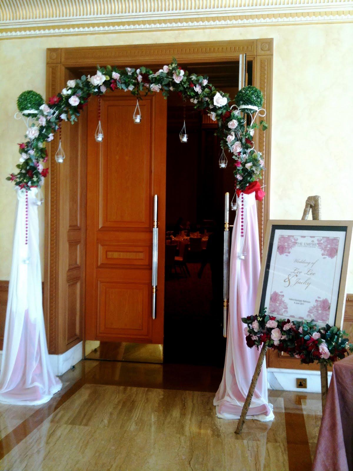 wedding dresses ballroom
