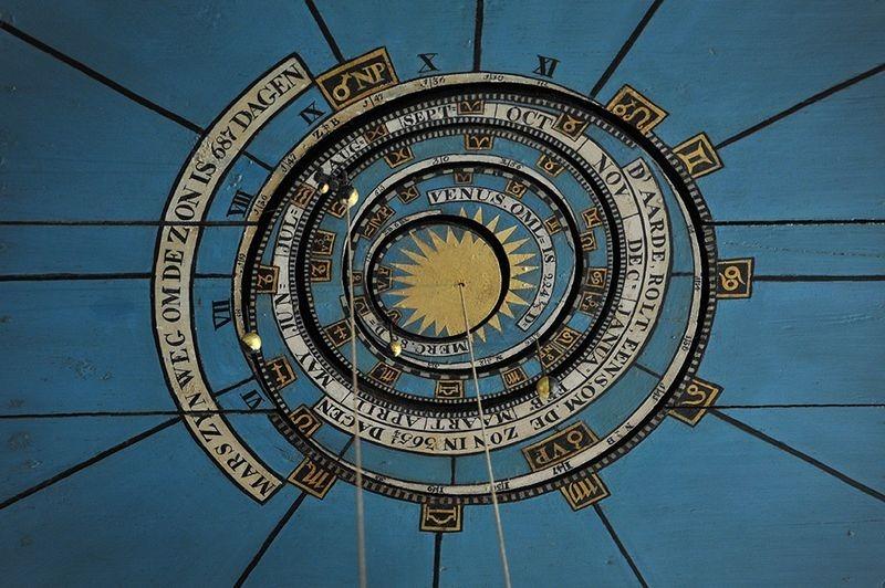eisinga-planetarium-14
