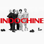 Indochine firma con Live Nation para su gira 2013