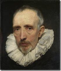 17.Cornelis