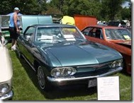1965_Chevrolet_Corvair