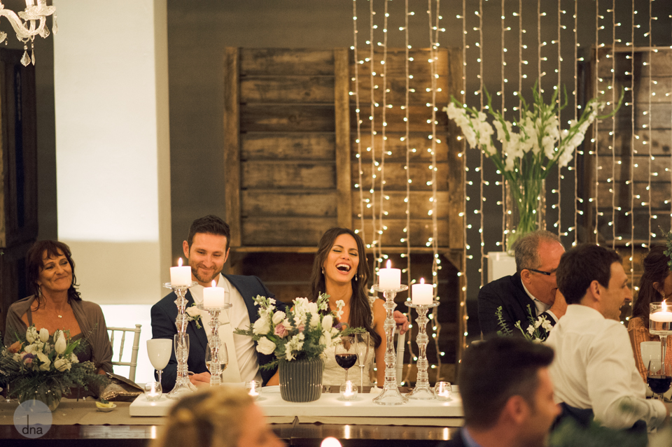 Ana and Dylan wedding Molenvliet Stellenbosch South Africa shot by dna photographers 0215.jpg
