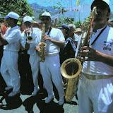 2002_Fiesta De La Rama