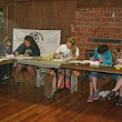 camp discovery - Tuesday 262.JPG