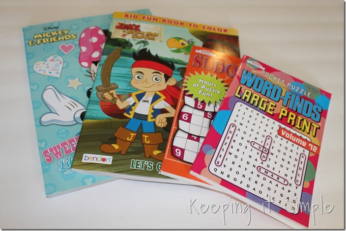 #ad Individual-Kids'-Road-Trip-Binders #FuelTheLove (14)