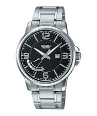 Casio Standard : LTP-1352G