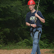camp discovery 2012 1096.JPG