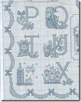 letras navidad punto de cruz (5)