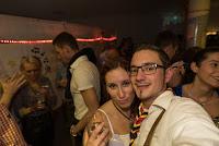 20151018_allgemein_oktobervereinsfest_000641_ros.jpg