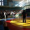 kubokAstrahani201222.jpg