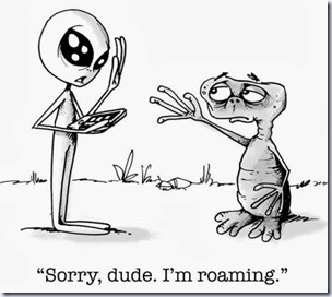humor extraterrestres  cosasdivertidas net (23)
