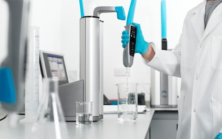 Imagem: www.labmate-online.com