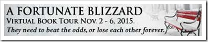 AFortunateBlizzard_TourBanner