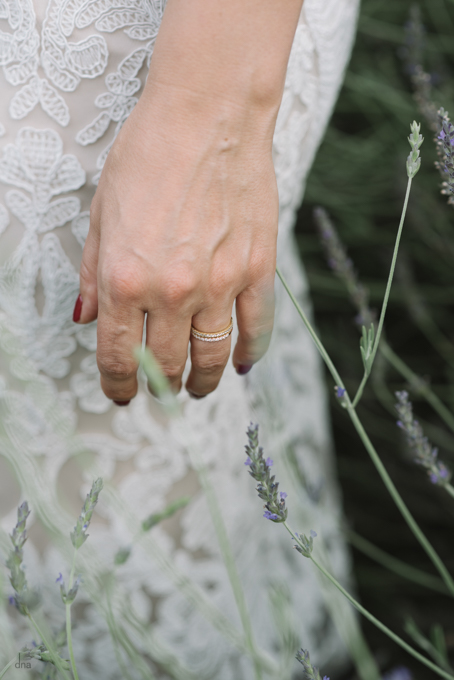 Hannah and Pule wedding Babylonstoren Franschhoek South Africa shot by dna photographers 959.jpg