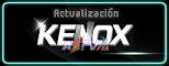 Kenox
