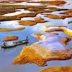 Bui Vy Van Vietnam Dry River Vietnam [1280x768](1).jpg