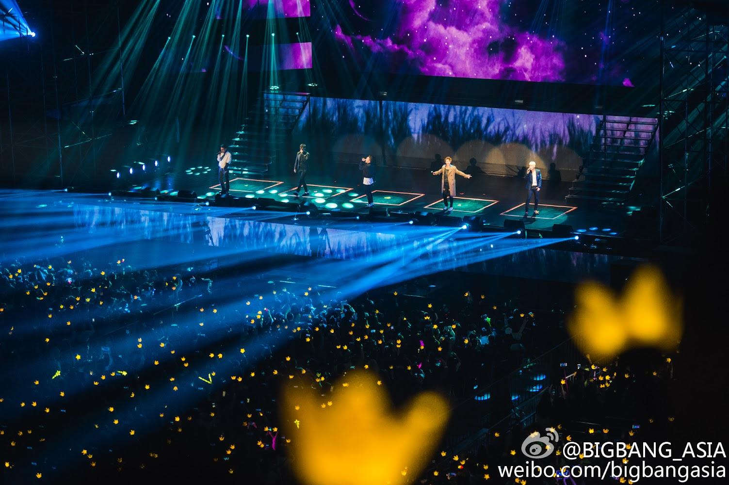 Big Bang - Made V.I.P Tour - Nanjing - 19mar2016 - BIGBANG_ASIA - 03.jpg