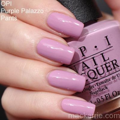 c_PurplePalazzoPantsOPI3