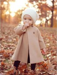 coat inspo 2