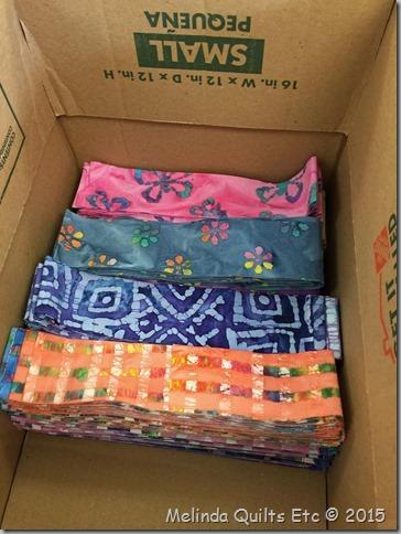 0915 Batik Strips