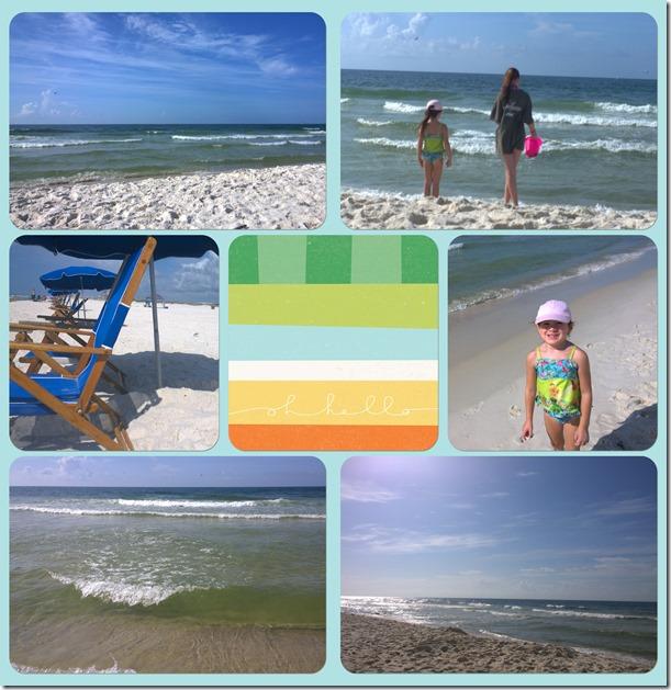 beach trip 4 copy
