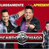Ze_Ricardo_e_Thiago