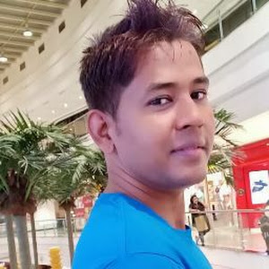 Sandeep Kumar Yadav photos, images