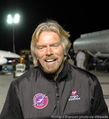 Richard_Branson