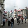 Mall Road Shimla.jpg