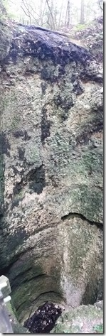 Waterfall-vertical pano-1