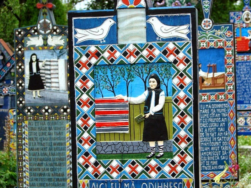 merry-cemetery-sapanta-5