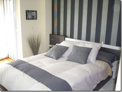 pintar dormitorio ideas (34)