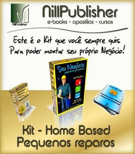 News-Letter---Kit-Home-Based-de-Pequ