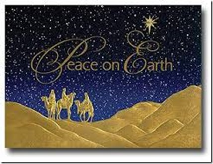 religious-christmas-cards-2015-7weaklk8