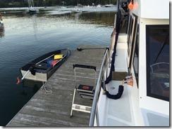 NE Harbor 6 ME 2015-09-06 002
