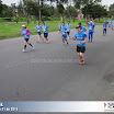 allianz15k2015cl531-1602.jpg