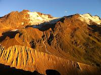 Weisskugel 3739 m