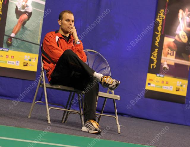 Strasbourg Masters 2011 - 111206-2020-CN2Q0323.jpg
