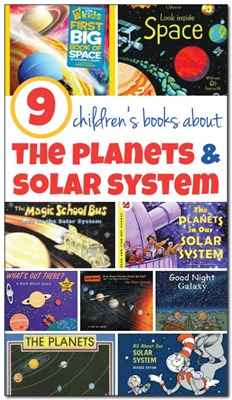 Books-about-the-planets-and-solar-system-Gift-of-Curiosity