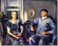 george-wesley-bellows-1882-1925-mr-and-mrs-phillip-wase-1924-1352185621_b